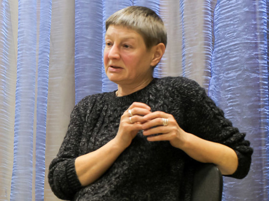 Скончалась актриса Екатерина Дурова