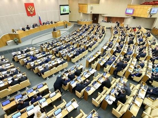 Эксперты отмечают, что российские законодатели злоупотребляют запретами