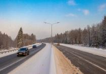 В Прикамье аварийность на дорогах снизилась на 13%