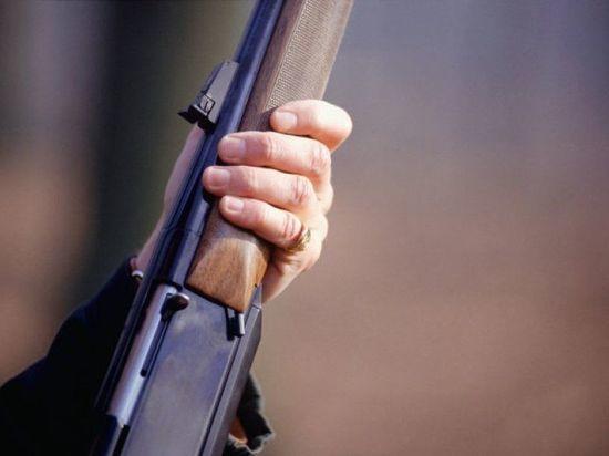 Бывший зек обвиняется в убийстве жителя Борзи