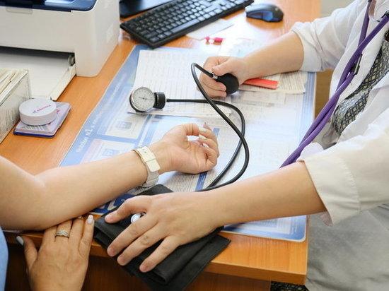 Онкологические заболевания: действуем по инструкции