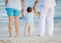 Родители не могут по своему усмотрению менять имя и фамилию детей — к такому заключению пришел Верховный суд