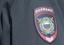 Пенсионерка из Нижнего Новгорода лишилась 78 тысяч рублей