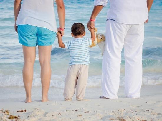 ВС рассказал, в каком случае родители не смогут поменять ФИО ребенка