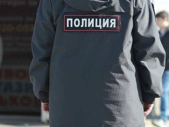 Двух воров поймали в Советском районе Нижнего