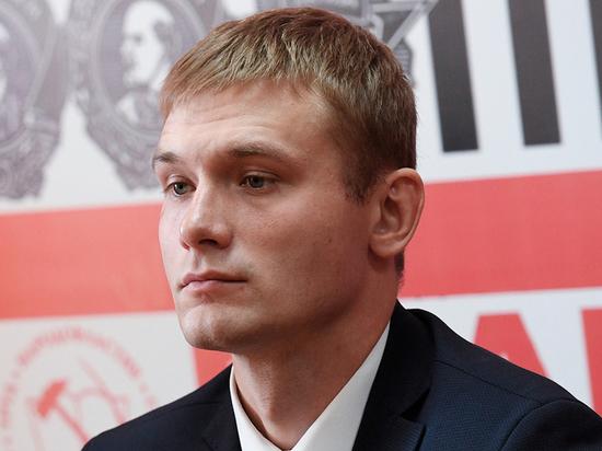 Является ли отставка Левченко тревожным сигналом для Коновалова