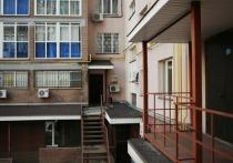 Глеб Никитин вручил ключи дольщикам, чей дом не строили шесть лет