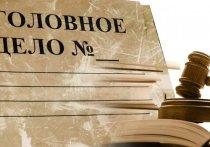 Жительницу Мостовского района заподозрили в мошенничестве с муниципальной землёй