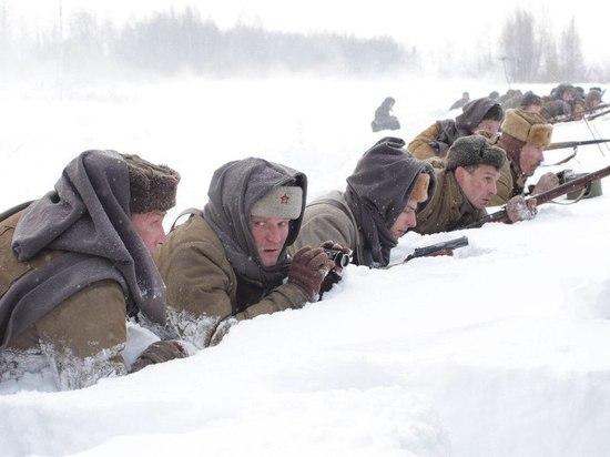 «Мы учились воевать уже на войне»: События фильма «Ржев» с точки зрения истории