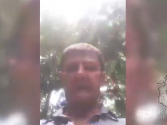 Украденный смартфон разоблачил похитителя, прислав хозяину видео