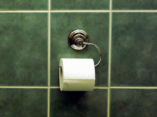 Малышева дала совет, как правильно следить за туалетной гигиеной
