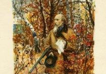 Костромских любителей охоты приглашают на фестиваль русской охоты XIX века