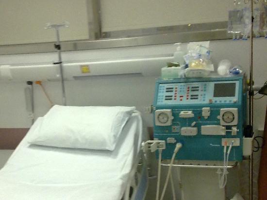 Еще один пациент известного трансплантолога умер, не дождавшись операции