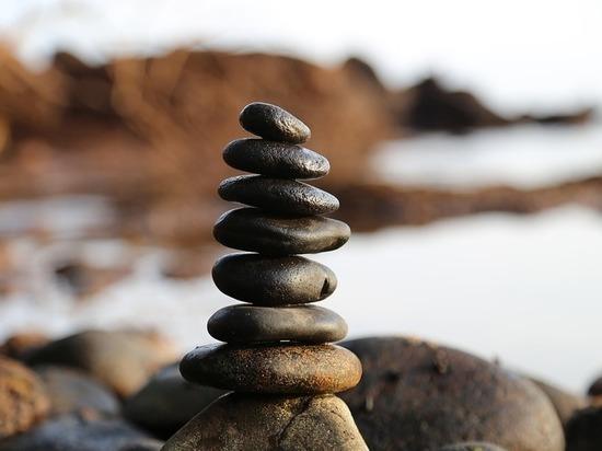 Диета избавит от страданий: названы причины образования камней в почках