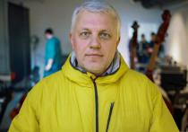 Неожиданные последствия убийства Шеремета: на Украине объявили охоту на радикалов