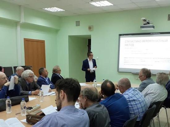 В Госдуму внесен законопроект об обязательном завершении аспирантуры защитой диссертации