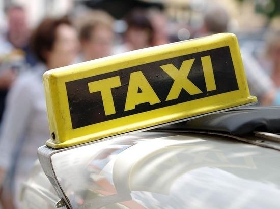 В Петрозаводске осудили горожан, убивших таксиста из-за требования оплатить проезд