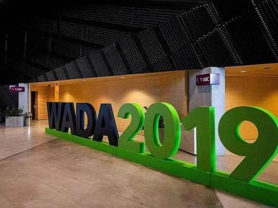 Платить и каяться: WADA рассчитывает на миллионы от России