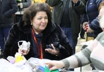 У жителей рязанского села могут поучиться даже федеральные эксперты по общественному самоуправлению