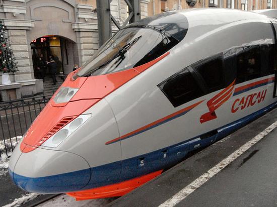 Пледы в упаковке и расторопные проводники: утвержден ГОСТ на поезда-экспрессы