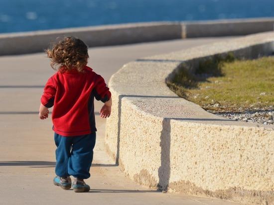 Эксперт прокомментировал падение в демографическую «яму»: «Рождаемость не купить пособиями»