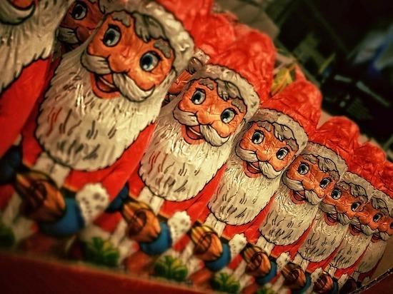 Глава Бурятии попросит частные детские садики работать 28 декабря