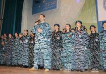 Парашютно-спортивный клуб «Альтаир» из Тверской области отметил юбилей
