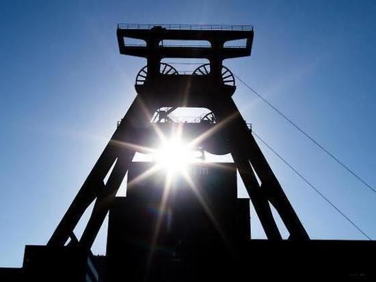 Рурская область — самая бедная в Германии