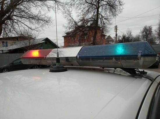 Телефонные мошенники обдурили в тульской области еще трех жертв