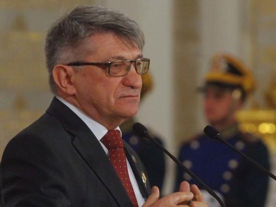 Режиссер отрицает, что кавказский регион развивается