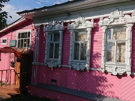 В Ивановской области прошло мероприятие, посвященное известному краеведу
