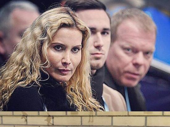 Команда Тутберидзе жестко ответила Тарасовой и Плющенко на критику Загитовой