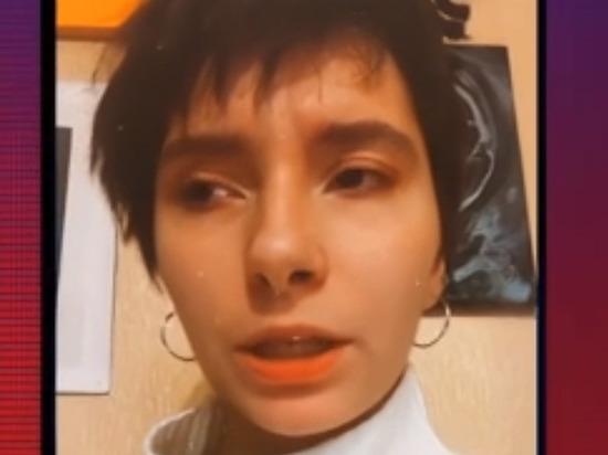 Марат Сафин ответил на обвинения в изнасиловании украинской модели