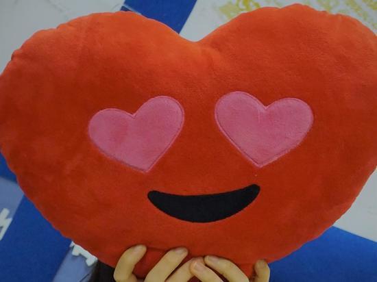 Кардиолог назвал простые правила для здорового сердца