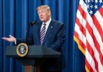 Наступает новая неделя, а с ней – и новые бои вокруг импичмента президента Трампа