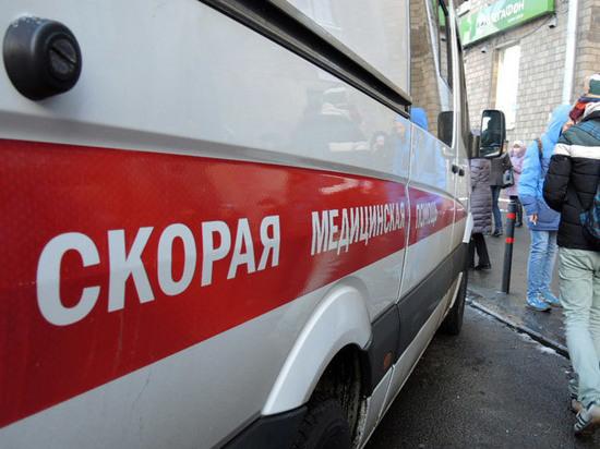 Мать отравила сына и умерла: семейная трагедия на востоке Москвы