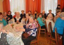 Людям Тверской области напомнили об общей беде