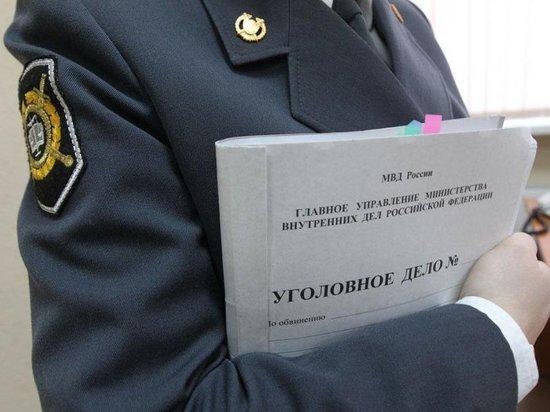 В НСО вступил в силу приговор юноше, убившему друга на выпускном