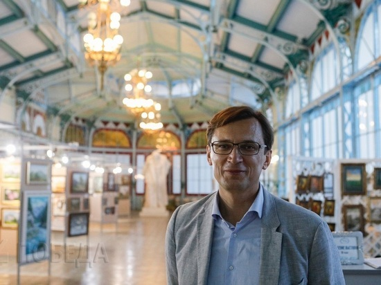 Мэр Железноводска объявил 1 января рабочим для городских служб