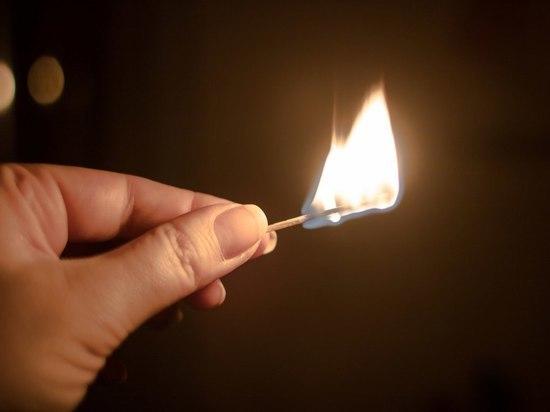 В карельском городе временно отключат электричество