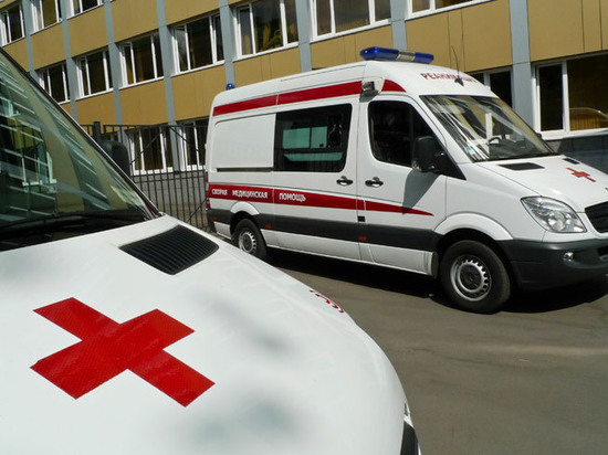 Перед смертью сказал «прости»: подробности гибели подростка на юго-западе Москвы