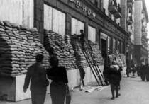 Комсомольское подполье в годы Великой Отечественной — такое словосочетание привычно ассоциируется с эпопеей героев-краснодонцев из «Молодой гвардии», разведывательными и диверсионными действиями наших ребят в оккупированных городах Белоруссии, Украины