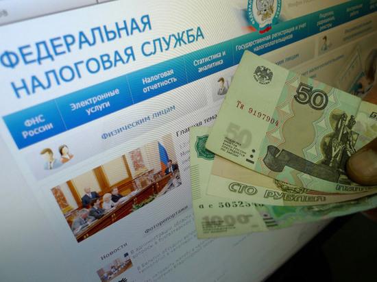 На самозанятых пенсионерах поставили эксперимент: Путин расширил налоговый режим