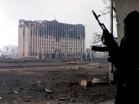 Юбилей предательства: как живут вынужденные переселенцы из Чечни