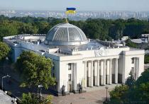 Депутат Рады предположил, что украинцы знают русский язык лучше россиян