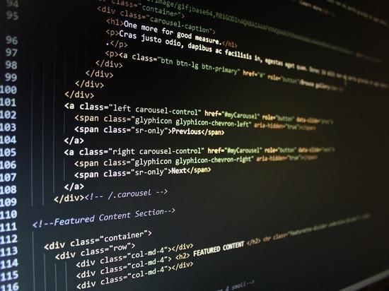 В Фалёнском районе нашли девять вредоносных сайтов