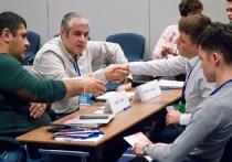 Челябинские бизнесмены смогут заключить контракты с азербайджанцами