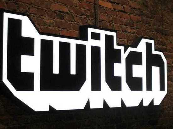 Rambler Group потребовал заблокировать Twitch в России