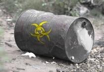 Реальное количество промышленных отходов, которые хранятся на территории края, «в десятки раз» отличается в меньшую сторону от официальных данных