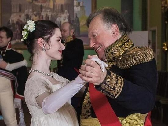 Семья убитой аспирантки ответила на письмо Соколова о планах пожениться
